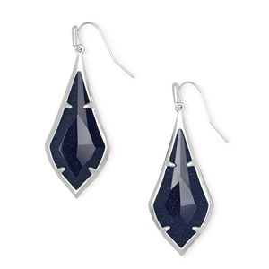 NEW Kendra Scott Olivia Drop Earrings